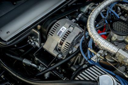 2019 Superformance CSX 9129 76