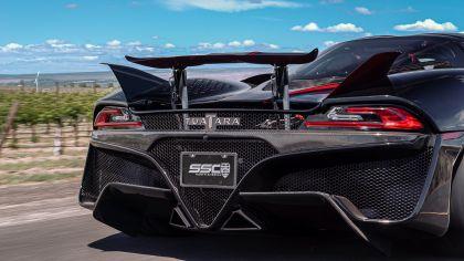 2020 Shelby SuperCars Tuatara 28