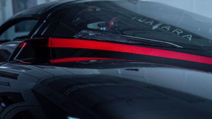 2020 Shelby SuperCars Tuatara 29