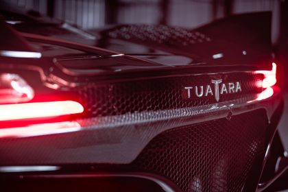 2020 Shelby SuperCars Tuatara 34