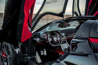 2020 Shelby SuperCars Tuatara 37
