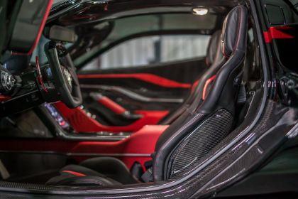 2020 Shelby SuperCars Tuatara 38