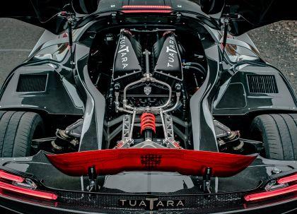 2020 Shelby SuperCars Tuatara 39