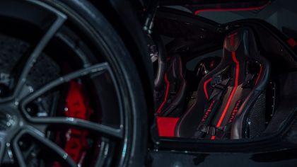 2020 Shelby SuperCars Tuatara 43