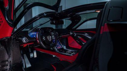 2020 Shelby SuperCars Tuatara 45