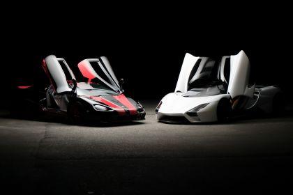 2020 Shelby SuperCars Tuatara 51