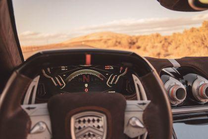 2020 Shelby SuperCars Tuatara 75