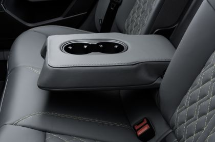 2021 Audi S3 sedan 18
