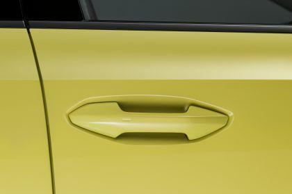 2021 Audi S3 sportback 12