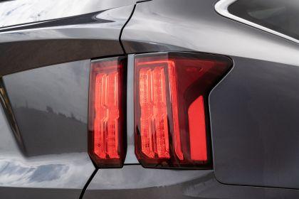 2021 Kia Sorento - UK version 41
