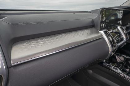 2021 Kia Sorento - UK version 74