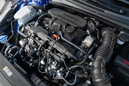 2021 Hyundai Elantra N Line 47