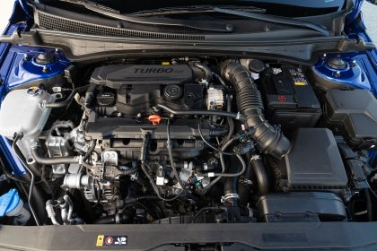 2021 Hyundai Elantra N Line 48