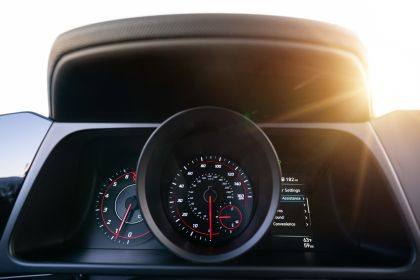 2021 Hyundai Elantra N Line 63