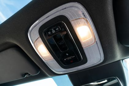 2021 Hyundai Elantra N Line 65