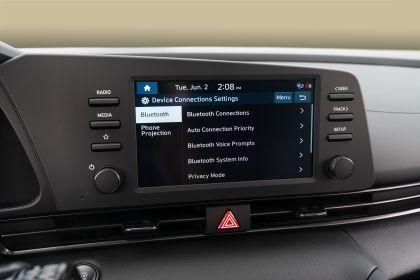 2021 Hyundai Elantra N Line 71