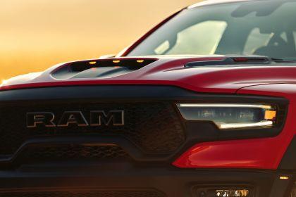 2021 Ram 1500 TRX 44