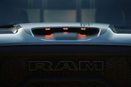 2021 Ram 1500 TRX 46