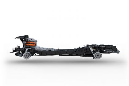 2021 Ram 1500 TRX 82