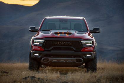 2021 Ram 1500 TRX 109