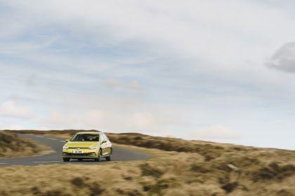 2020 Volkswagen Golf ( VIII ) Style - UK version 5