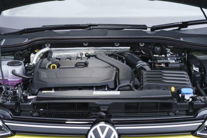 2020 Volkswagen Golf ( VIII ) Style - UK version 69