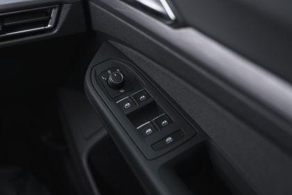 2020 Volkswagen Golf ( VIII ) Style - UK version 90
