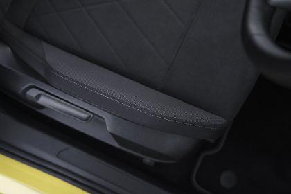 2020 Volkswagen Golf ( VIII ) Style - UK version 94
