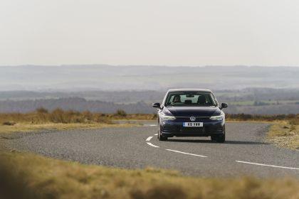 2020 Volkswagen Golf ( VIII ) Life - UK version 5