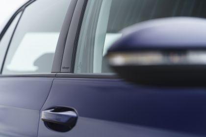 2020 Volkswagen Golf ( VIII ) Life - UK version 50
