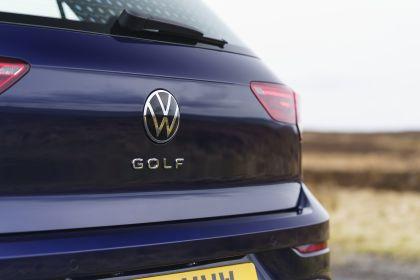 2020 Volkswagen Golf ( VIII ) Life - UK version 53