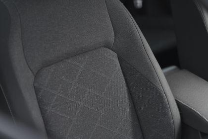 2020 Volkswagen Golf ( VIII ) Life - UK version 68