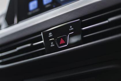 2020 Volkswagen Golf ( VIII ) Life - UK version 73