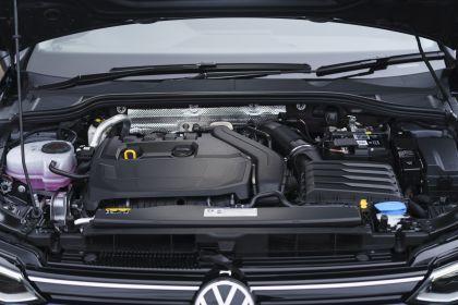 2020 Volkswagen Golf ( VIII ) Life - UK version 75