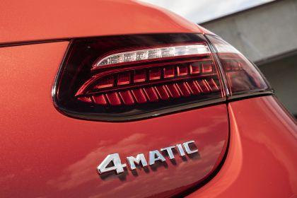 2021 Mercedes-Benz E 450 4Matic cabriolet 23