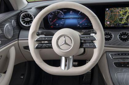 2021 Mercedes-Benz E 450 4Matic cabriolet 27