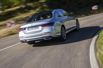 2021 Mercedes-Benz E 350 13