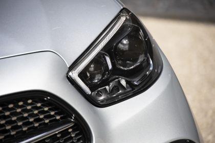 2021 Mercedes-Benz E 350 15