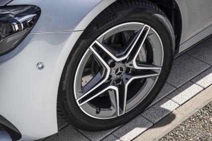 2021 Mercedes-Benz E 350 16
