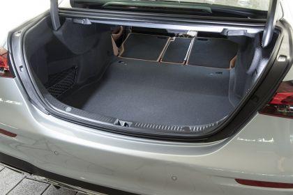2021 Mercedes-Benz E 350 20