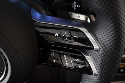 2021 Mercedes-Benz E 350 24