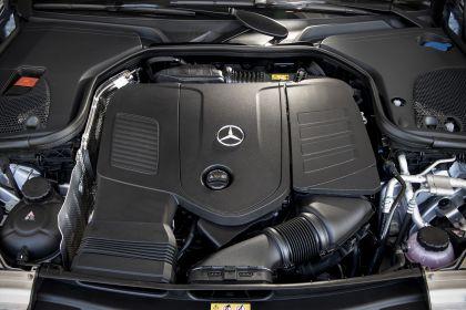 2021 Mercedes-Benz E 350 25