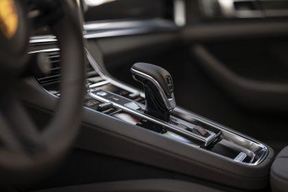 2021 Porsche Panamera Turbo S 111