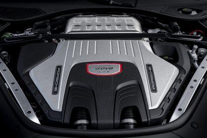 2021 Porsche Panamera GTS Sport Turismo 64