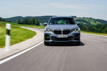 2021 BMW X1 ( F48 ) xDrive25e 5