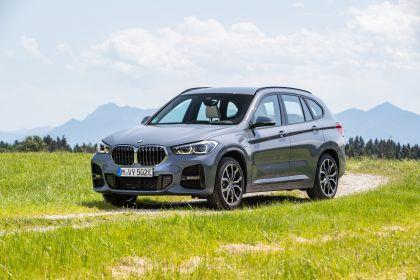 2021 BMW X1 ( F48 ) xDrive25e 19