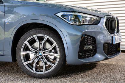 2021 BMW X1 ( F48 ) xDrive25e 37