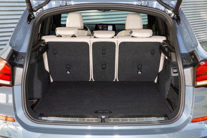 2021 BMW X1 ( F48 ) xDrive25e 40