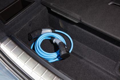 2021 BMW X1 ( F48 ) xDrive25e 42