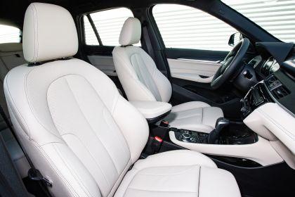 2021 BMW X1 ( F48 ) xDrive25e 45